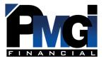 PMGI Logo