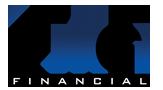 PMGI Financial